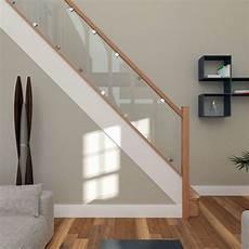 ringhiera scale interne 30 immagini di scale interne con ringhiere in vetro