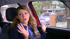 Shamazing Beyonc 233 S Car Episode 4
