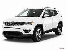 jeep compass 2017 prix 2017 jeep compass prices reviews listings for sale u