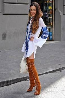 italian fashion streets for chic summer street style