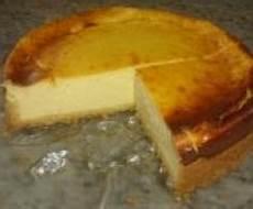 Käsekuchen Einfach Mit 500g Quark - rosa k 228 stles k 228 sekuchen einfach und genial schwanog