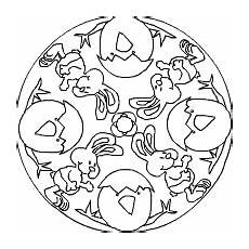 Mandala Ostern Malvorlagen Kostenlos Mandala Mandala Malvorlagen Mandala Ausmalen Ostereier
