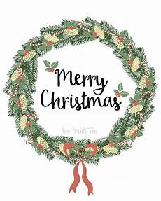 printable christmas tags design thirty handmade days