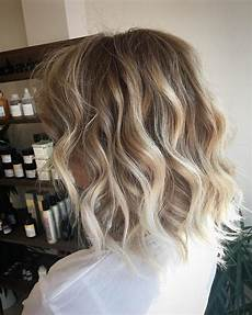 balayage blond beige 10 balayage hair color ideas in beige gold silver