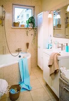 badezimmer len 33 ideen f 252 r kleine badezimmer tipps zur farbgestaltung