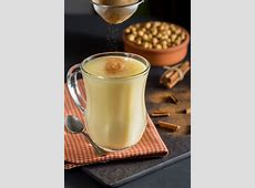 classic cooked eggnog_image