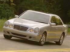free auto repair manuals 1998 mercedes benz e class parental controls mercedes e320 1998 to 2002 factory service repair manual download