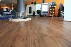 Vinylboden Wohnzimmer Dunkel - vinylboden pronto economy plus l 228 rche ger 228 uchert boden