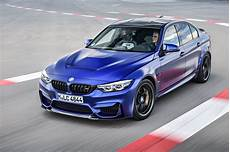 The New Bmw M3 Cs Redefines The M Performance Flywheel