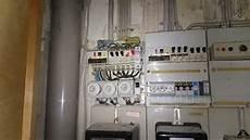 kosten elektriker z 228 hlerkasten mikrocontroller net