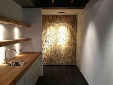 Wandverkleidung Innen Holz - wandverkleidungen holz innen rustikal bs holzdesign