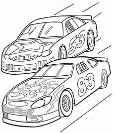 race car coloring pages to print 16483 free printable race car coloring pages for truck coloring pages truck coloring