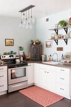 Wohnung Mit Möbel by Kleine Wohnung Einrichten 30 Originelle Und Stilvolle