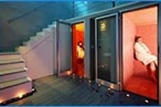 differenza sauna e bagno turco differenza fra sauna e bagno turco suomisauna