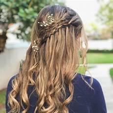 44 top bohemian hairstyles hair ideas for 2018