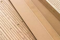 holzplatten balkon inspiration holzfliesen balkon ikea schema terrasse design