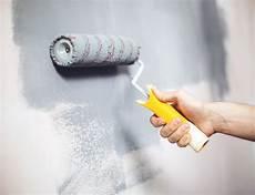 Nasse Wand Trocknen Dauer - feuchte wand trocknen
