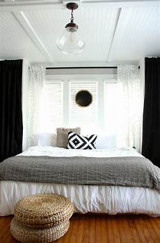 Bedroom Ideas With Lights by Rehab Diaries Diy Beadboard Ceilings Remodelista