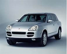 where to buy car manuals 2005 porsche cayenne lane departure warning buyer s guide 2005 porsche cayenne autos ca