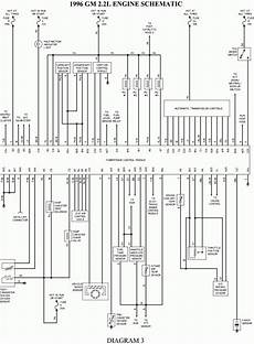 1998 chevrolet s10 wiring diagram 1998 chevy s10 wiring diagram wiring diagram