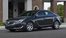 2017 buick regal overview cargurus