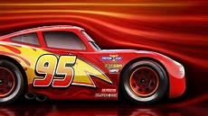 Cars Malvorlagen Lightning Mcqueen 2048x1152 Cars 3 Lightning Mcqueen 2048x1152 Resolution Hd