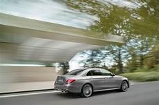 Mercedes W213 Technische Daten - weltpremiere die neue mercedes e klasse w213