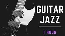 smooth jazz guitarists guitar jazz smooth jazz guitar immortal album cool and smooth jazz