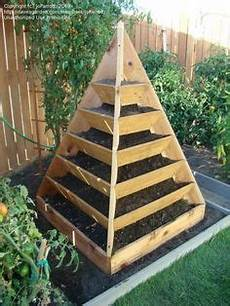 strawberry planters herbs garden and planters pinterest