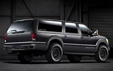 2020 ford excursion concept future cars ford redesigns