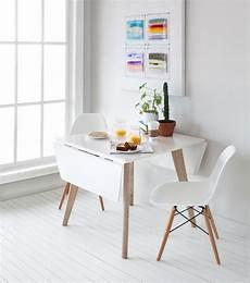 Table De Cuisine Pour Petit Espace Atwebster Fr Maison
