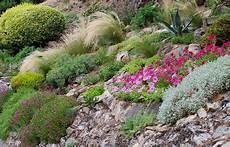 cr 233 er une rocaille jardins d 233 co jardin et jardin de