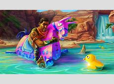 Giddy Up Fortnite Battle Royale Art 8K #25285   Paaksaja