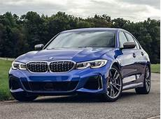 2020 bmw 3 series review pricing and specs