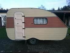 suche gebrauchten wohnwagen wohnwagen wohnwagen wohnmobile autos auf unserer
