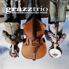 three sheets to the wind by grazz trio music