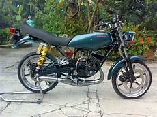 Rx King Modif Cb by 100 Modifikasi Motor Cb Ceper Modifikasi Motor Honda Cb