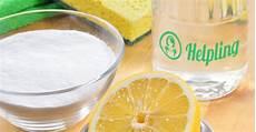 Essigwasser Gegen Geruch - 8 mittel gegen unangenehme ger 252 che in deiner wohnung