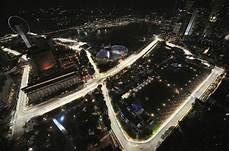 grand prix de singapour grand prix de singapour 2011 gt salle d embarquement essais libres qualificatifs