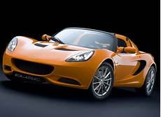 new cars the price of lotus elise facelift