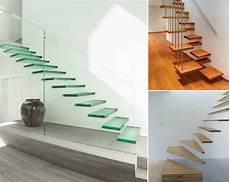 escalier d intérieur design escalier int 233 rieur design la beaut 233 est dans les d 233 tails