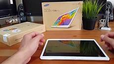 why you should buy the samsung galaxy tab s 10 5