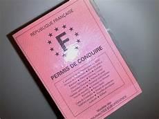 numéro de permis de conduire officiel vous devrez renouveler votre permis de conduire
