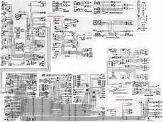 1979 chevy wiring diagram 1979 corvette wiring diagrams chevy wiring forums