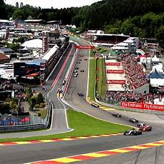 spa prix grand prix belgium buy your official tickets here