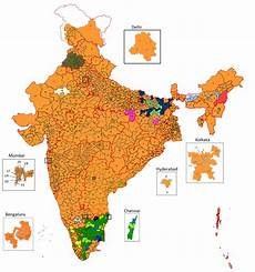 list of national democratic alliance candidates in the 2019 indian general election wikipedia