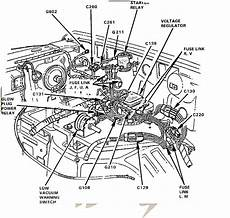 99 ford f350 diesel engine diagram 2001 ford e450 7 3l diesel engine wiring diagram transmission