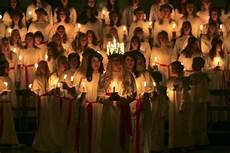 Wie Wird Weihnachten In Deutschland Gefeiert - so wird in g 252 terslohs partnerst 228 dten ch 226 teauroux und falun