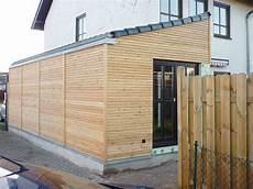 Haus Verkleiden Günstig - fassadenverkleidung wandd 228 mmung schorn dachbau hennef
