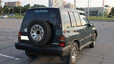 auto manual repair 1995 suzuki samurai head up display 1995 suzuki sidekick suv specifications pictures prices